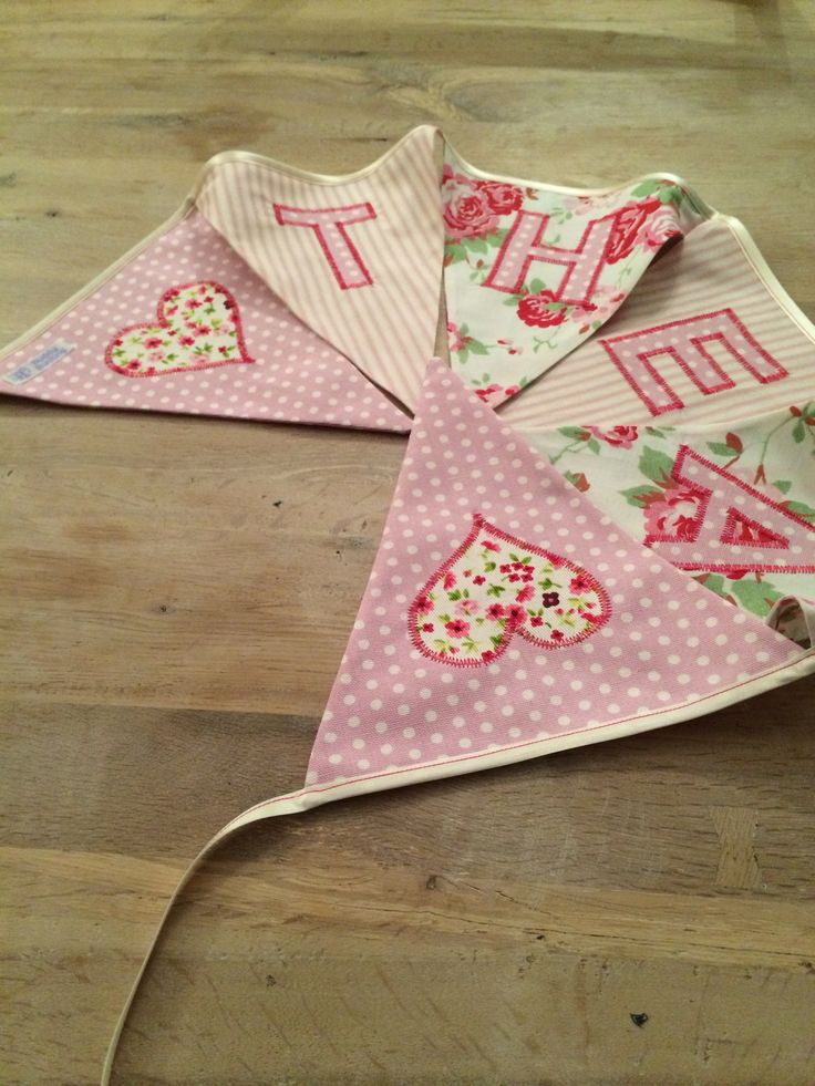 Thea by Buddy Bunting Vintage inspired fabrics