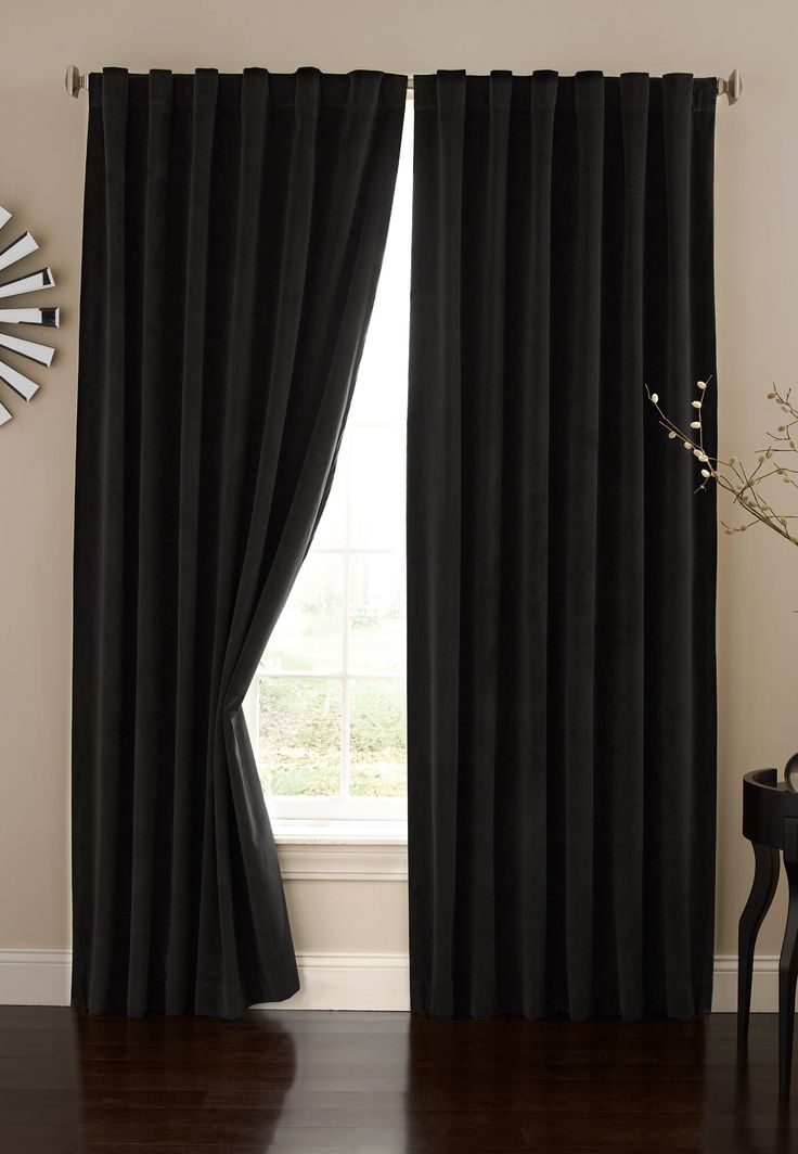 Best 25 Home Theater Curtains Ideas On Pinterest Movie Theater Basement Media Room Decor And