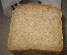 atta-wholemeal-flour-bread