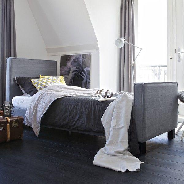 Meer dan 1000 volwassen slaapkamer op pinterest slaapkamers slaapkameridee n en slaapkamer - Volwassen design slaapkamer ...