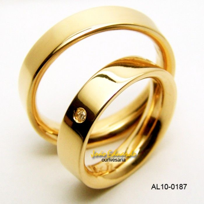 Aliança Tradicional AL10-0187