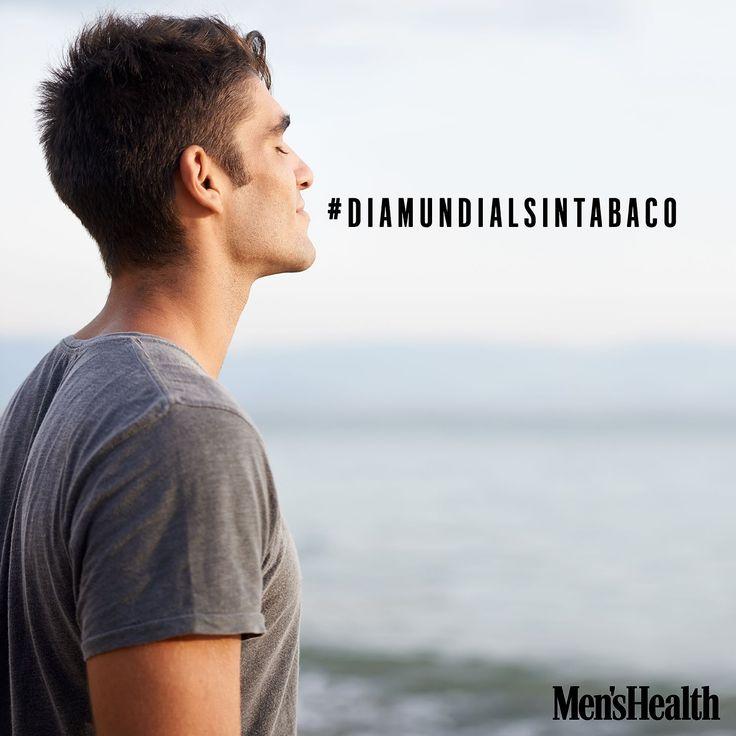 Hoy es el #DiaMundialSinTabaco. Aprovecha y déjalo. Cuesta menos de lo que crees. Quieres razones para dejar de fumar?1. A los 20 minutos sin fumar la presión arterial y el ritmo del pulso se reducen a los valores normales. 2. A las 8 horas los niveles de monóxido de carbono bajan y el nivel de oxígeno en la sangre vuelve a la normalidad. 3. A los 2 días las terminaciones nerviosas comienzan a regenerarse y los sentidos del olfato y el gusto se comienzan a normalizar. 4. En 2 semanas mejora…