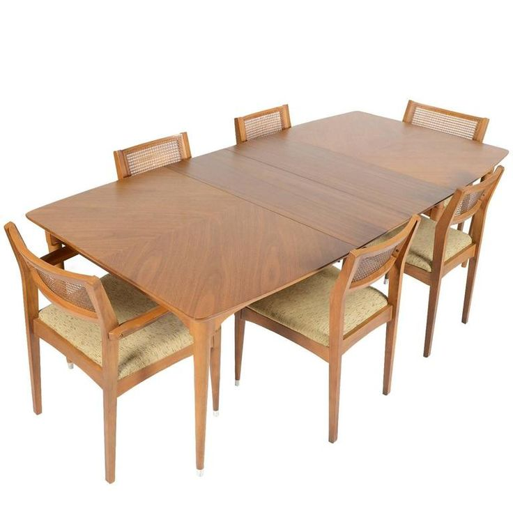 Best 25+ Dining set for sale ideas on Pinterest | Cheap dining ...