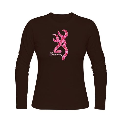 Browning clothing online