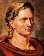 """julius ceasar leadership Shakespeare also gives brutus, the leader of the assassination plot, a refined conscience throughout the play it's evident in the many discussions brutus has with his fellow conspirators, and it's summed up when he describes his motivation for killing caesar: """"if then [any] friend demand why brutus rose."""