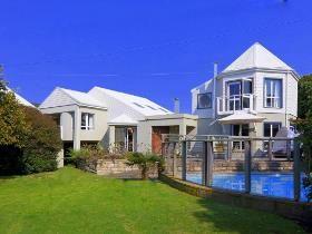 4 Bedroom House for sale in Leisure Isle - Knysna