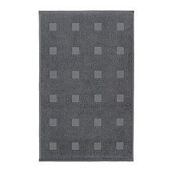 Tappeti bagno - IKEA