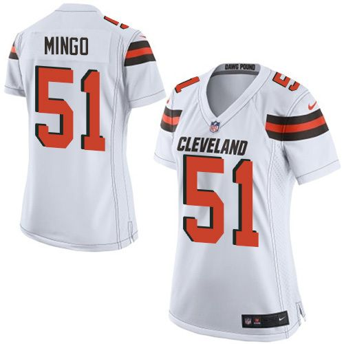 ... closeout mens cleveland browns 44 nate orchard brown 2016 color rush stitched  nfl nike limited jersey 7d38f8b43