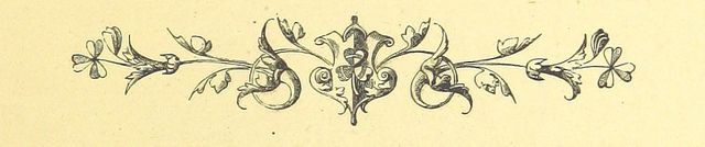 Image taken from page 69 of 'Moore's Irish Melodies, Lalla Rookh, National Airs, Legendary Ballads, Songs, etc., with a memoir by J. F. Wall...