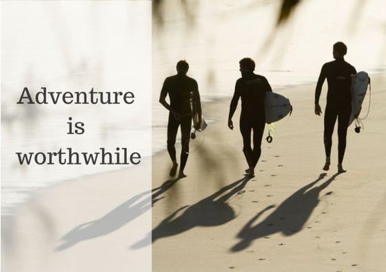 #Nomadic #traveller #Adventure #life #Photography! Tag photo
