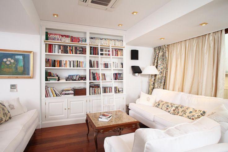 Mobilier Pe Masura | La Maison