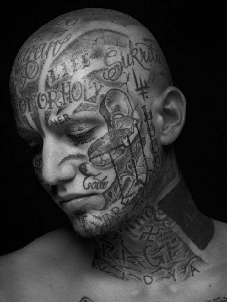 59 best images about tattoos that i love on pinterest. Black Bedroom Furniture Sets. Home Design Ideas