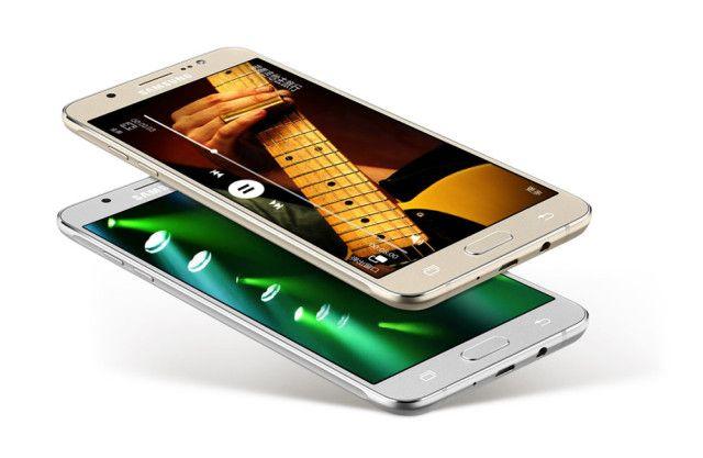 Samsung Galaxy J5 2016 presentado oficialmente  Samsung quiere afianzarse con señas que al parecer le han funcionado atrás quedan esas épocas en donde inundaban el mercado con teléfonos muy parecidos y sin apenas cambios ahora la Surcoreana ha sabido crear segmentos en cada gama la idea es clara para cada precio un modelo y sí una gama le ha funcionado a Samsung es la gama J tanto asi que Samsung Galaxy J5 2016es presentado siendo la continuación de un éxito del año anterior.  Samsung Galaxy…