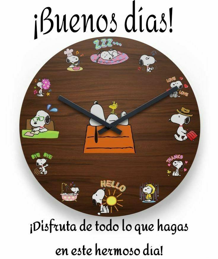 Pin De Domenica Pensamiento En Buenos Dias Buenos Dias Buenas Tardes Saludos De Buenos Dias Buenos Dias Saludos