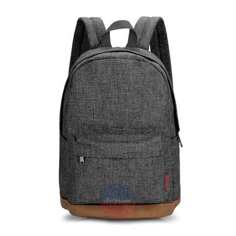 FREE+SHIPPING+WORLDWIDE  Stylish+Men+Women+Canvas+Backpack+School+Student+College+Casual+Rucksack+Travel+Bag  Inspired+to+provide+a+functional+bag+with+stylish+model,+Artsivaris+comes+up+with+fashionable+shoulder+bag.+Take+your+gadget+or+books+with+you+anywhere+you+go.+Made+with+canvas+materi...