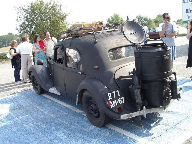 619 best images about la traction on pinterest cars. Black Bedroom Furniture Sets. Home Design Ideas