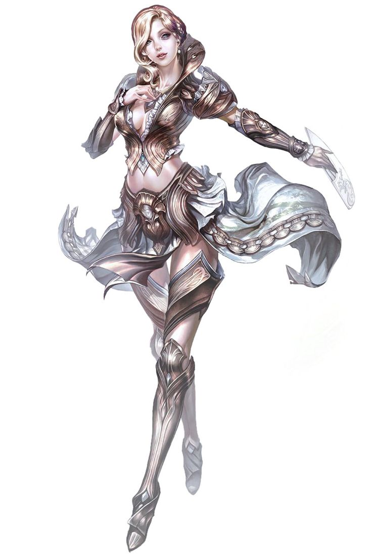 Guild Wars 2 Anime Characters : Images about female fantasy armour on pinterest