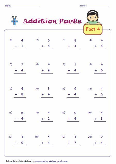 math makes sense 9 pdf