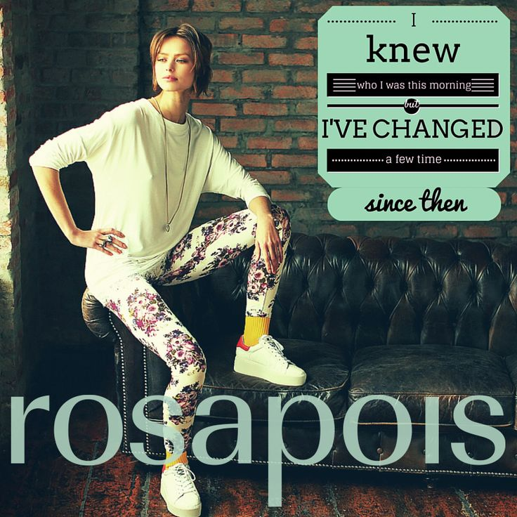 Rosapois FW 15-16 - serie DANGEROUS TIME  now in the best stores! #rosapois #lingerie #homewear #leggings #floral #print #sneakers #yellow #socks #white #sweater #leather #sofa #myjob #iloveit #thismorning #change