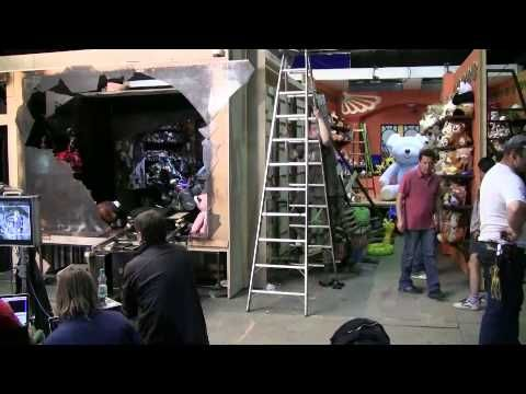 If - Magic claims handling (Behind the Scenes)