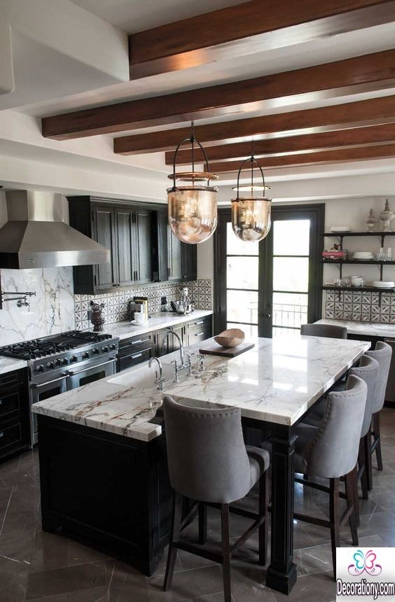 Beautiful Kitchen Design Modern Kitchen Trends Ideas For You Own Kitchen  Modern Kitchen Beautiful Kitchen