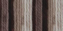 Patons Classic Wool DK Superwash Yarn - Quiet Woods Only $4.49 at Yarn Supply