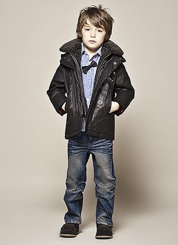 Boy 39 S Looks Children 39 S Clothing Fashion Ikks Boy Winter 12 Boy 39 S Fashion Pinterest
