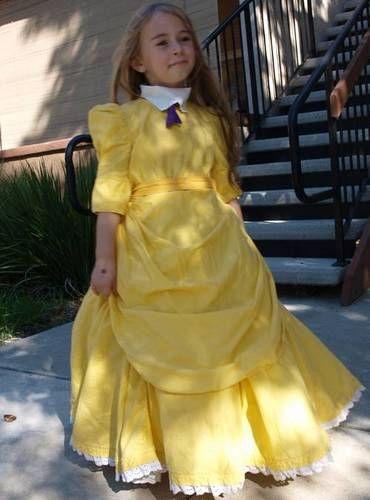 Tarzanu0027s Jane - city dress for little girl | Anthonyu0027s 1st Bday | Pinterest  sc 1 st  Pinterest & Tarzanu0027s Jane - city dress for little girl | Anthonyu0027s 1st Bday ...
