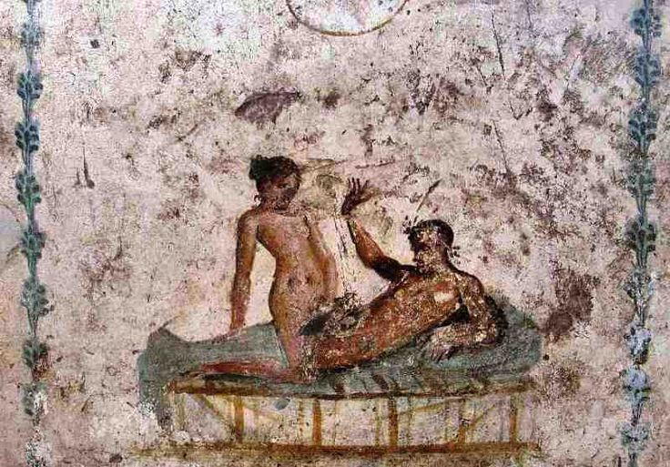 pompei-amplesso.jpg (800×558)