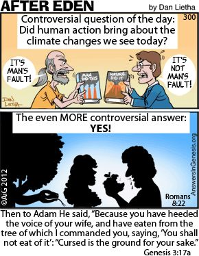 the difference between a convenient truth and an inconvenient truth As nouns the difference between inconvenient and inconvenience is that inconvenient is (obsolete) an inconsistency, an incongruity while inconvenience is the quality of being inconvenient as a adjective inconvenient.