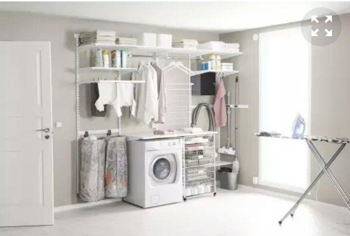 26 best lavanderia images on pinterest laundry rooms future house