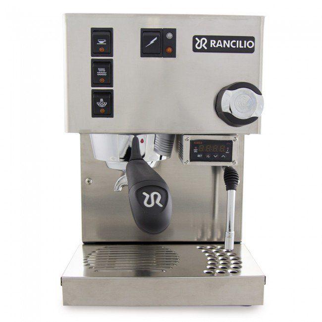 lavazza blue espresso machine lb2300