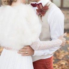 Inspirationsbröllop fall wedding inspiration » josefinjohnsson – bröllopsfotograf, visual merchandiser, Kristianstad Skåne