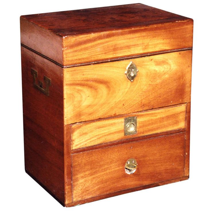 Apothecary Furniture For Sale: 453 Best Images About Chests & Chest Of Drawers On