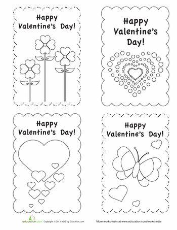Top 17 idei despre Valentines Day Poems pe Pinterest
