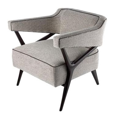 Best Armchair Images On Pinterest Lounge Chairs Armchairs - Club chairs furniture