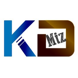MizKD.. This site gives a lot of your favorite Korean dramas. visit this site, and updates about the newest or the oldest K-drama. I hope this site receive a lot of Love ...
