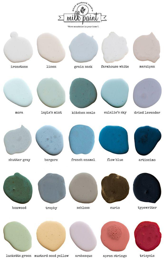 Best 25+ Paint color chart ideas on Pinterest Paint colour - sample general color chart
