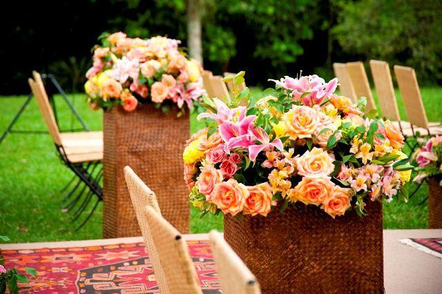 decoracao-casamento-campo.jpg (640×426)