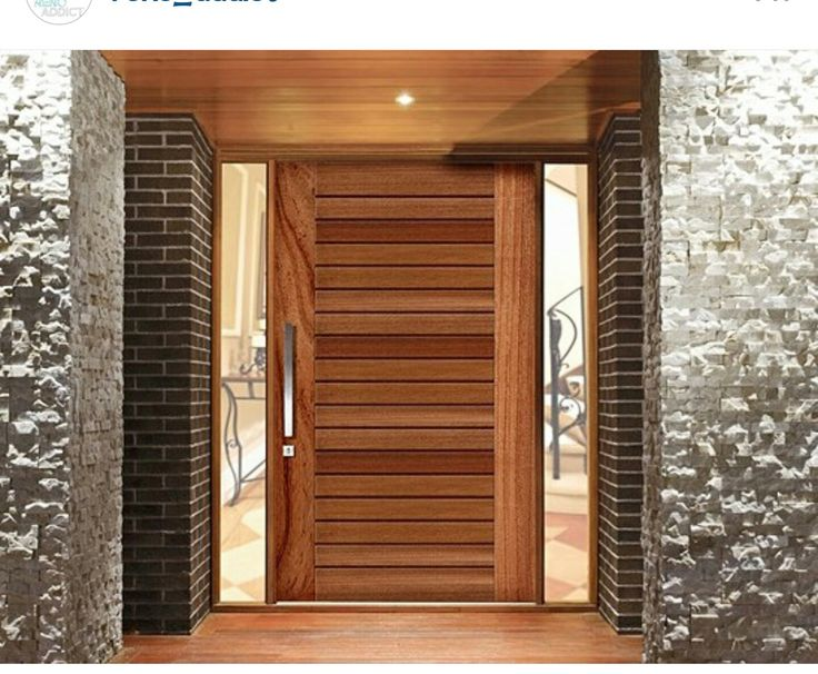 369 best images about doors more portas mais on for Wood doors south africa