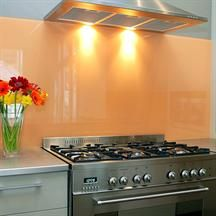 NZ Glass brings you the best solutions. Give us a call or send us a mail.