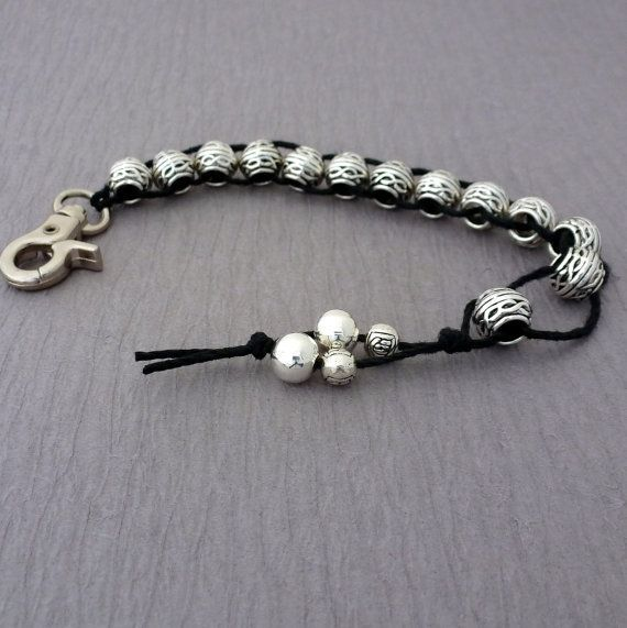 Knitting Row Counter Bracelet : Best images about knitting crochet aids tools and