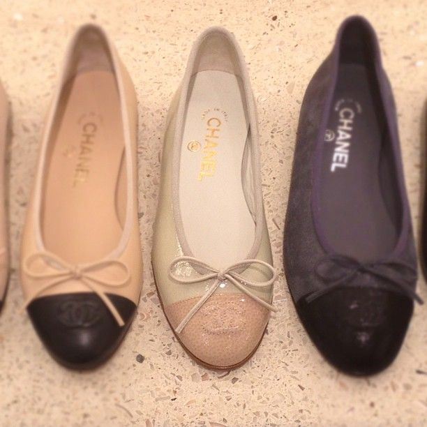 if only i could afford the string on one of these flats