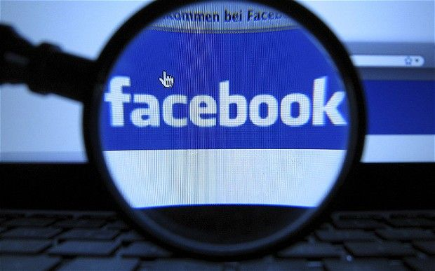 Facebook hacked in 'sophisticated' attack