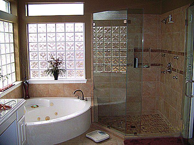 Elements of Tile   Ladera Ranch  CA  United States  Bathroom remodel. 33 best Bla Bla Bathroom images on Pinterest
