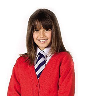 Best Value Places To Buy School Uniform in the UK #schooluniform #buyschooluniformonline
