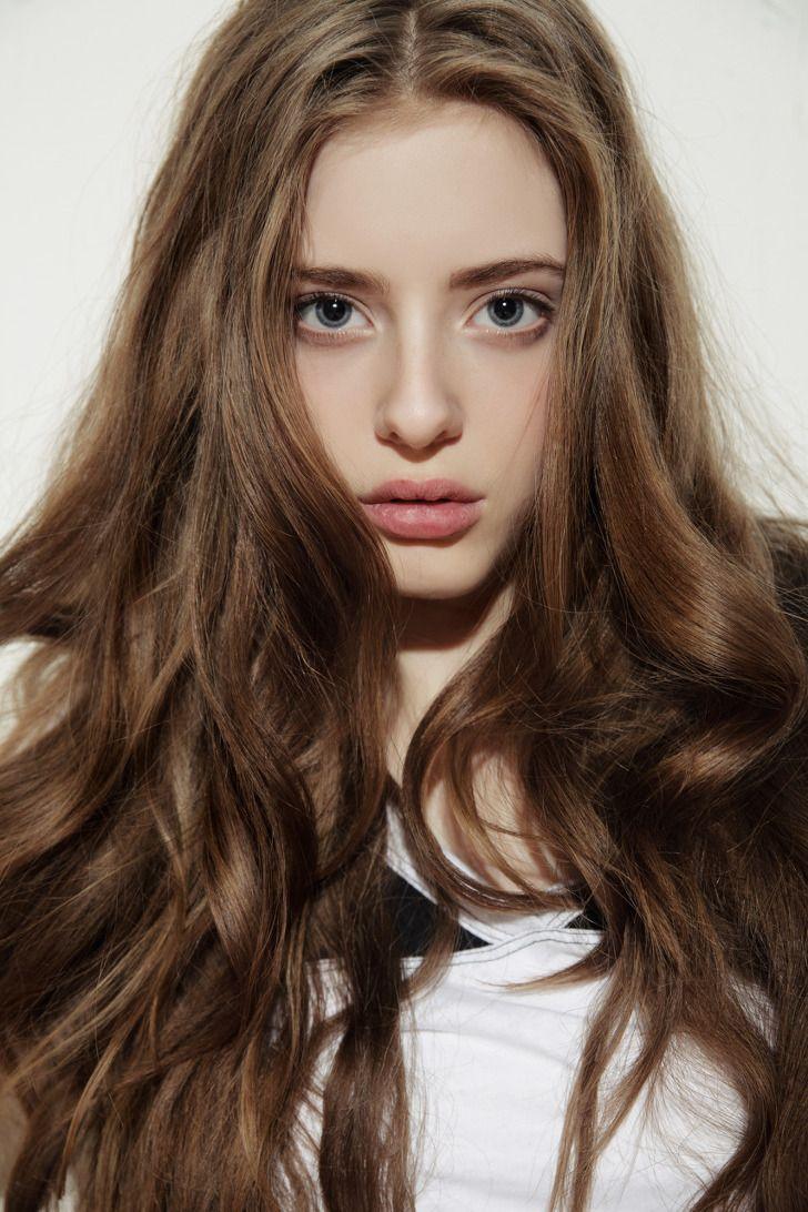팔메의 영역 :: 귀여운 모델 애슐린 피어스 Ashlyn Pearce
