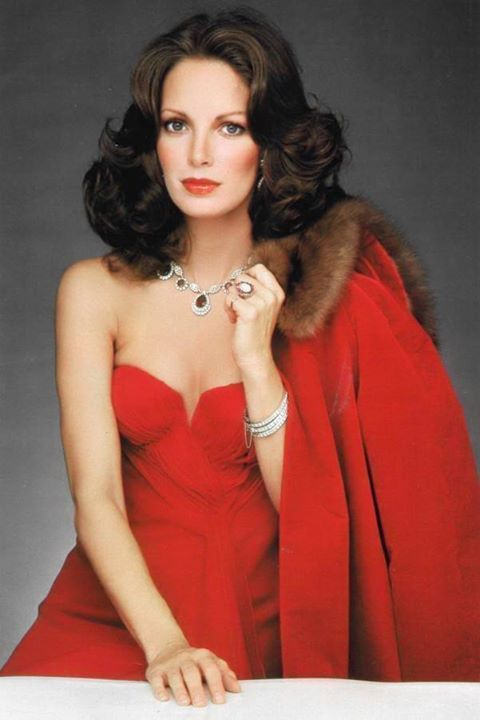 (Jaclyn Smith) and others can also be found on our website...