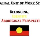 This unit of work was developed to teach Aboriginal Education in a context outside the topic of British Colonisation. It is developed for a stage 2...