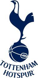 «То́ттенхэм Хо́тспур» (англ. Tottenham Hotspur Football Club; произносится ([ˈtɒt:nəm])) — английский футбольный клуб из Лондона, выступающий в Премьер-лиге. Основан в 1882 году. Клуб обычно называют шпорами (англ. «spurs»). Домашний стадион клуба — «Уайт Харт Лейн» — находится в лондонском районе Харринги, в северной части города.